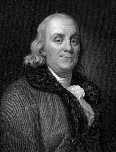 remarks concerning the savages of north america essay Benjamin franklin was one of america's leading thinkers and writers during its early days of independence he wrote about many things, and one of his essays seems to be an accurate encapsulation of his views regarding native americans in remarks concerning the savages of north america.