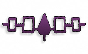 Click here for the Wampum Chronicles Homepage